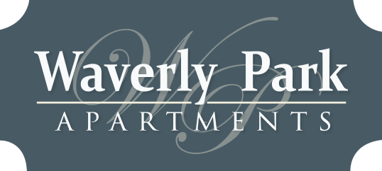 Waverly Park Apartments